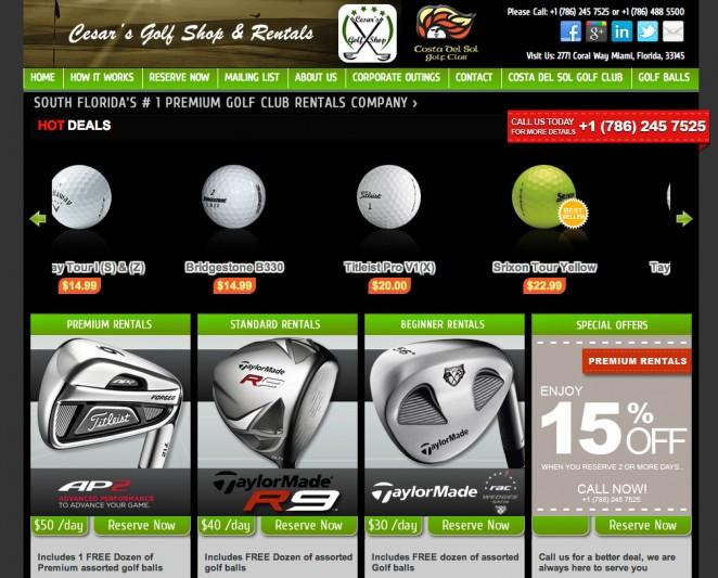 cesars_golf_rentals