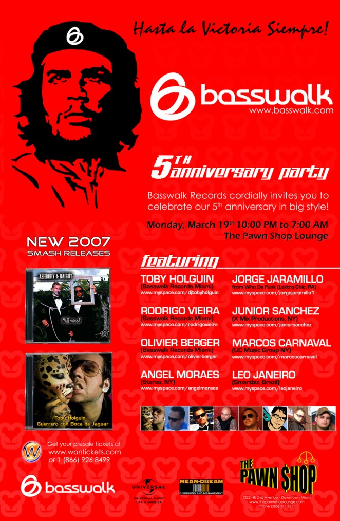 BASSWALK_POSTER_5YEARS