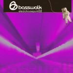BW-electrohousepunk02-500