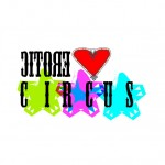 LOGO-ELECTRIC-CIRCUS2