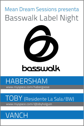 basswalk flyer Aug 2 2009_for web