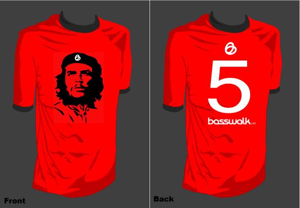 che_guevara-shirt