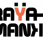 logo_raya_manku_toby