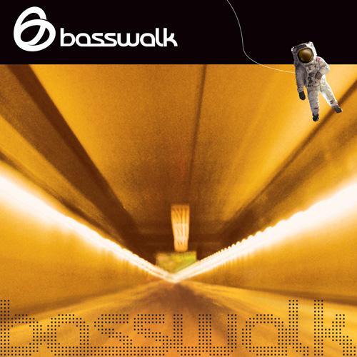 vynil_basswalk