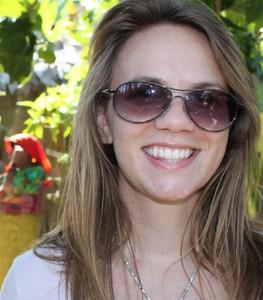 Nicole Hess - Social Media Strategist
