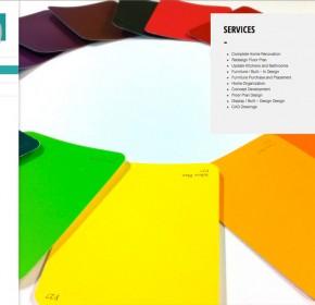 jo kantor designs wordpress services